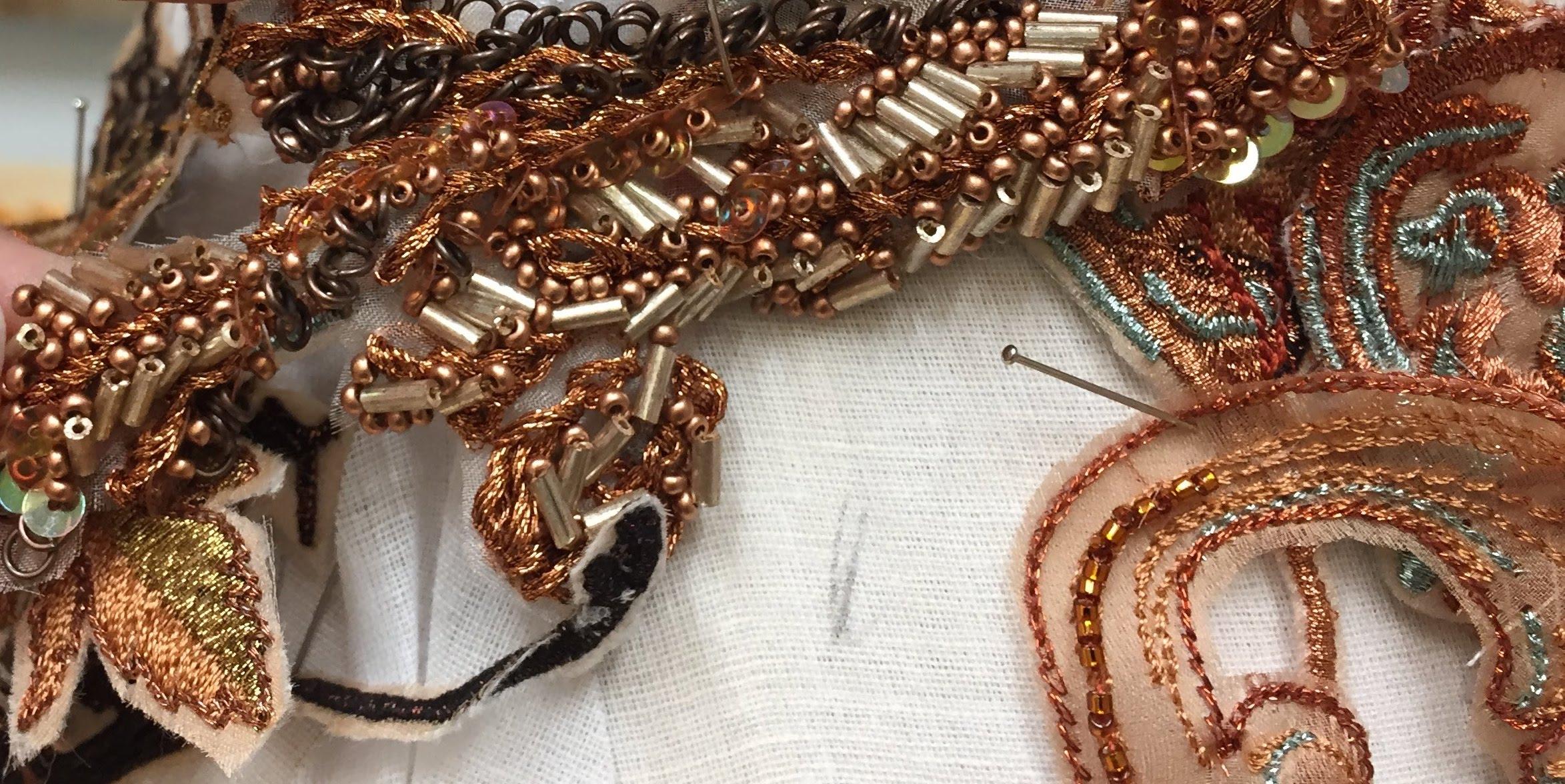 twig bead